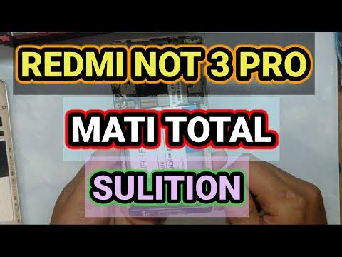 redmi-not-3-pro-mati-total