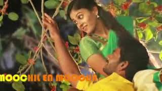 Usurukul unpera eluthi vachen love song....💐