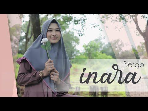 Hijab Style Bergo