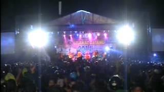 YKS OPLOSAN VERSI SOIMAH by ANJAR AGUSTIN MONATA feat Live Ryu Star