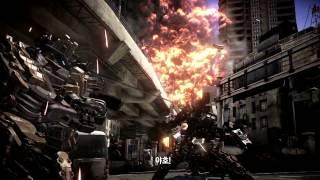 Project HON Online Gameplay NCSoft Highlight