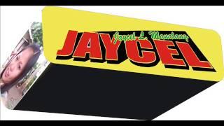 BALSE- JAYCEL MANALANG