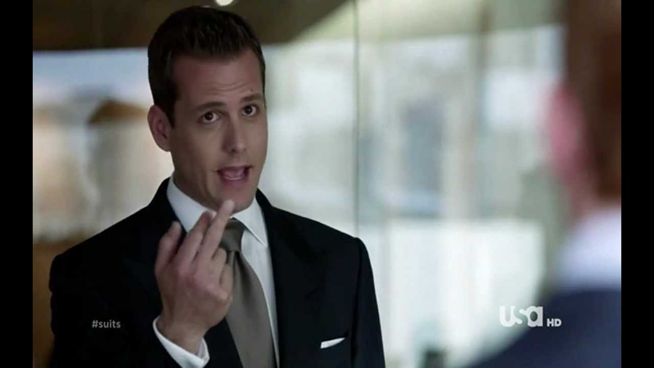 Suits harvey specter at his best youtube colourmoves