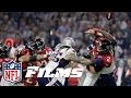 NFL Films Presents: Super Bowl LI, The Greatest Comeback in Super Bowl History  | NFL Films