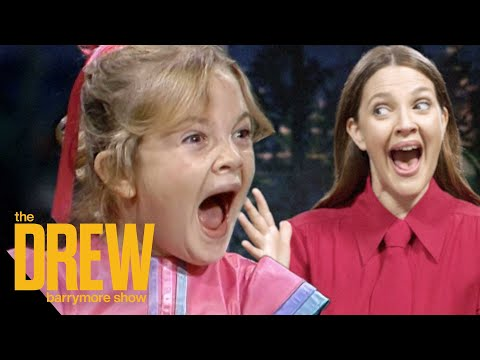 Heres-Drew-The-Drew-Barrymore-Show-Premieres-Sept.-14th