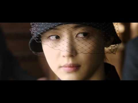 Assassination (암살) - Teaser - korean action movie, 2015 ...