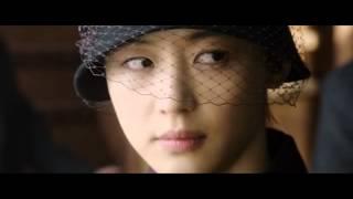 Twenty 2015 Korean Movie Eng Sub Watch Online
