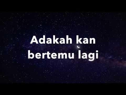 Pesta Ramadan - Mirwana (Video Lirik)