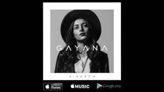 Gayana – Kingdom (2016) (album teaser) mp3