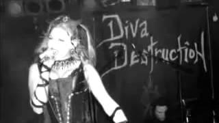 Gothic Rock/Dark Eletro Mix