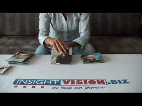 CD Digipak - Cheapest Prices in Europe provided by InsightVision.Biz