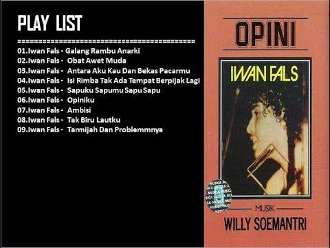 iwan-fals-1982-opini-(-full-album-)
