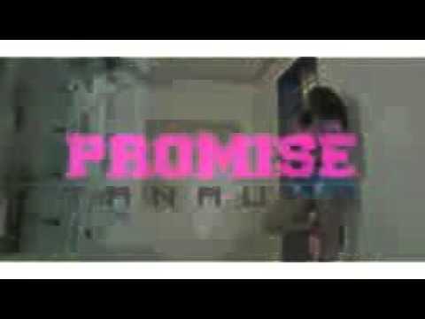PDK ft Promise-Tanauka