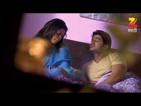 Nanda Saukhya Bhare - Episode 135 - December 18, 2015 - Best Scene