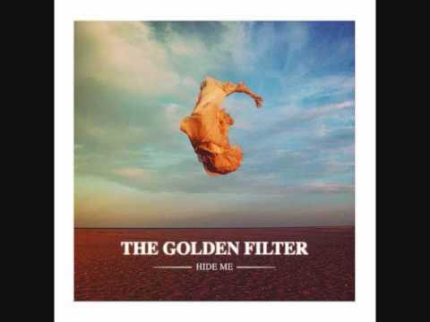 Hide Me - The Golden Filter