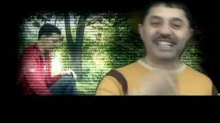 Nicolae Guta, Dules, Brazilianu   Te iubesc asa cum esti  Video By Maddalinio  @ WwW Mp3Alese
