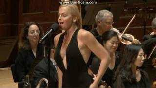 3 Storm Large 7 Deadly sins with Detroit symphony Orchestra