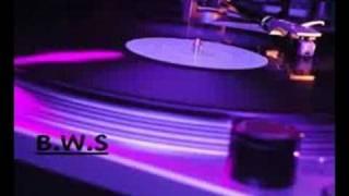 Karen Overton - Your Loving Arms (Dj Tiesto remix)