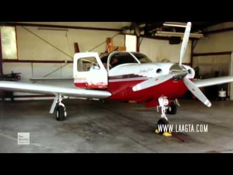 Air Crash Investigation 2015 New Series Brush with Death