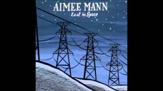 Aimee Mann - Today