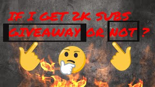 im planning to do giveaways in roblox??
