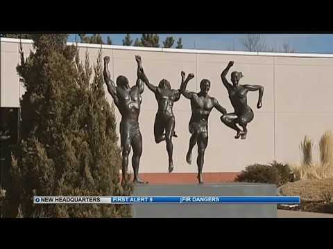 European Cycling company picks Colorado Springs for North American headquarters