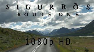 Gambar cover Sigur Rós - Route One [Part 3 - 1080p]