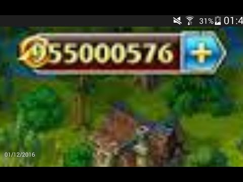 TOY DEFENSE 3 99999999 M HACK 😆😆😆NEW VERSION (TOY DEFENSE 3 M HİLESİ)👾👾👾