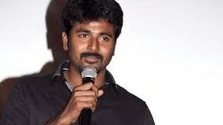 Sivakarthikeyan's Live with fans and his best answers
