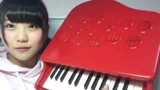 48 OGUMA TSUGUMI 2017年02月09日18時31分02秒 小熊 倫実(NGT48 チーム...