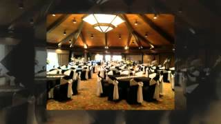 Indian Lakes Resort - Hilton Chicago Hotel Bloomingdale IL - Event Banquets