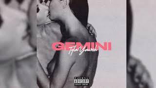 Gemini | Tyla Yaweh
