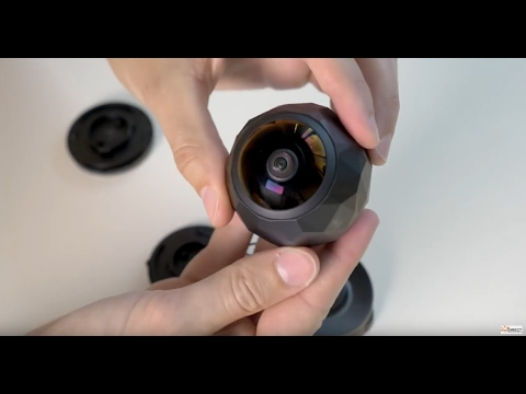 360fly---360-degree-action-camera-review