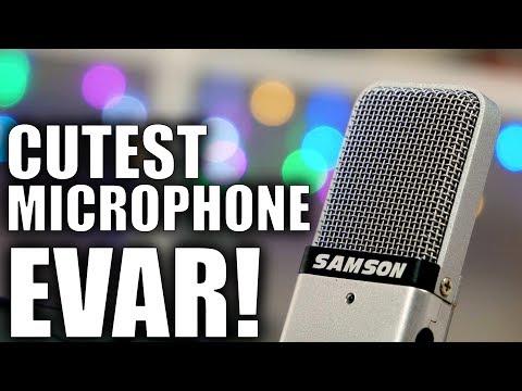 samson-go-mic-review:-cutest-travel-microphone-evar!