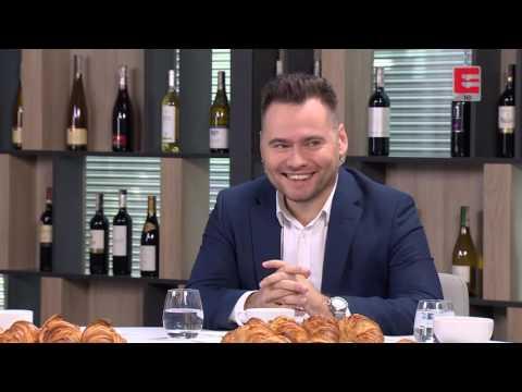 Stan Futbolu, sezon 2, odcinek 9: Gęsior, Kruk, Niedzielan, Stanowski, Zarzeczny
