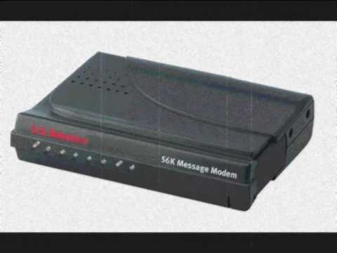 ACERMODEM II 56 DATA-FAX-VOICE MODEM DRIVER FOR PC