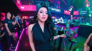 DJ JANGAN NGET NGETAN BREAKBEAT REMIX FULL BASS
