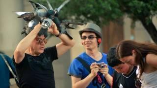 2 месяца в Южной Америке - Попробуй! ЮА(Проехав по Южной Америке, мы решили сделать небольшое видео, в котором покажем то, что мы успели увидеть..., 2012-01-09T04:54:04.000Z)