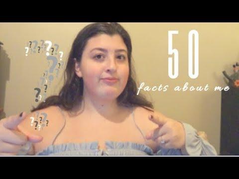 Megan Mcdonald Facts