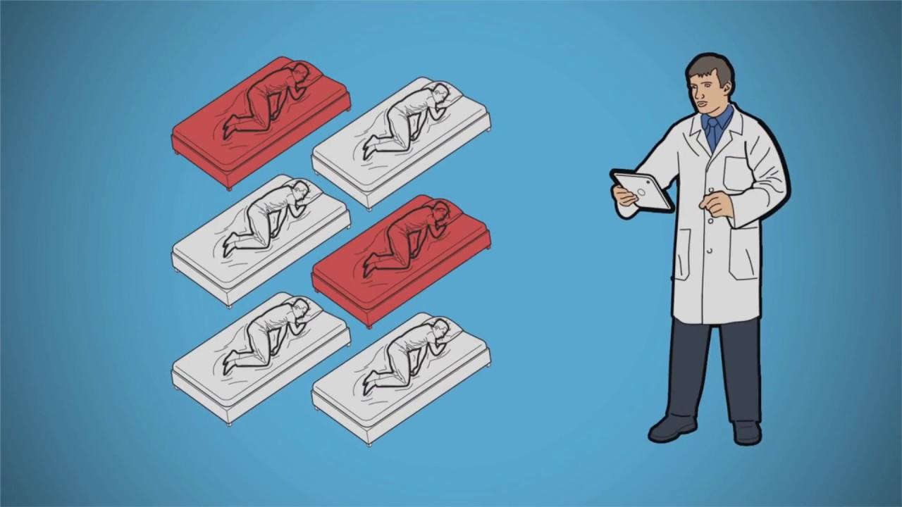 Средство от храпа самое эффективное из аптечных препаратов лекарство