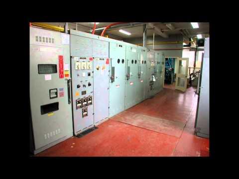 McGill Electric - (903) 271-5097