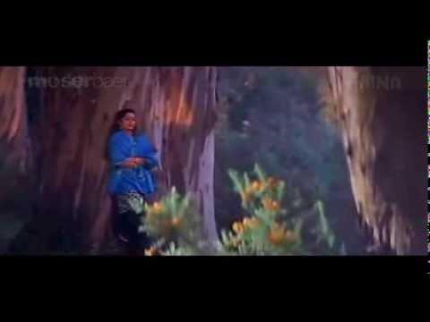 Kathirippu Kanmani  Krishnagudiyil Oru Pranayakalathu [HD] കാത്തിരിപ്പു  കണ്മണി