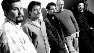 Faith No More - [Maida Vale Studios, London UK 1995] [Full Audio HQ]