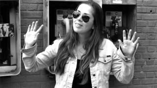 Ida Gard - Beginners [official music video]