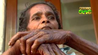 Truth Inside 14/01/16 EP-148 Bhoorahitharude Keralam Full Episode