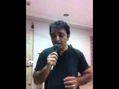 Yeh Dil Na Hota Bechara (Cover Version) - Suryaveer Hooja ...