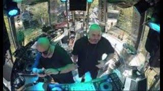 Video Carlo Lio & Nathan Barato aka The Roaches – Ultra Music Festival 2016 download MP3, 3GP, MP4, WEBM, AVI, FLV Juni 2018