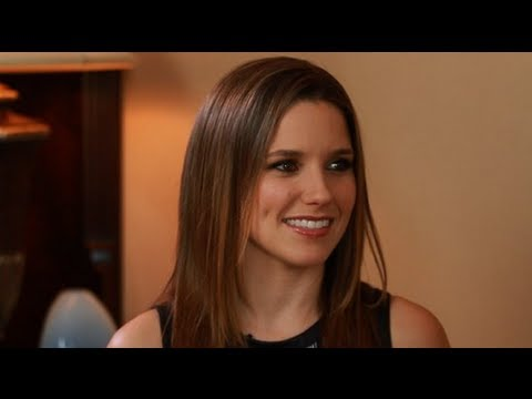 Sophia Bush Talks One Tree Hill Finale and What She Stole From the Set