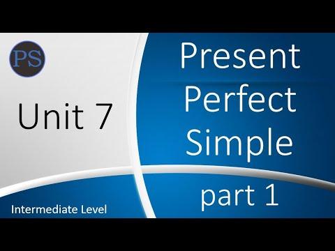 unit-7-present-perfect-simple-khmer-part-1-intermediate