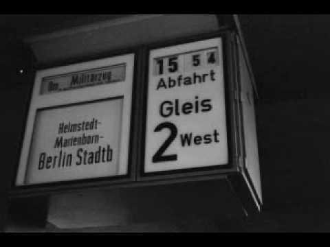 Berlin 1969 - Part 5